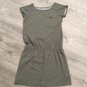 NWOT Columbia dress